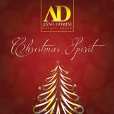 2016_adchristmas_cover