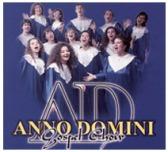 anno-domini-gospel-choir_cover