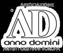 Ass. AD_Logo