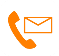 contact-icons-png-15