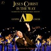 jesus-christ-is-the-way_cover_web