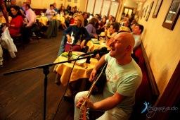 2012_ADM_Holy Rock Café
