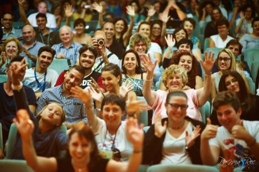 2015_ADM _Audience