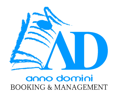 AD-Booking-&-Management colore