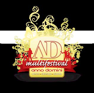 ADM_Logo