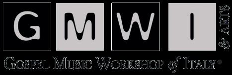 GMWI & Arts