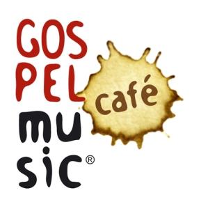 gospel-music-cafe_ok