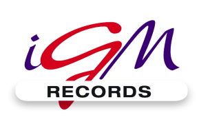 IGM Records_Logo