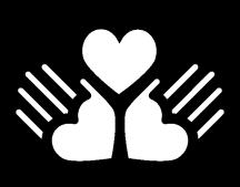 manos-con-amor