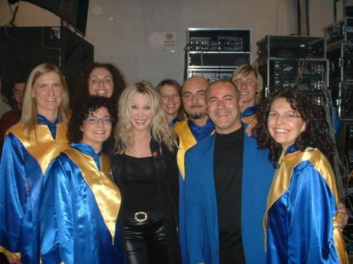 2005_Spagna_JubilMusic_Sanremo