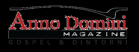 AD-magazine