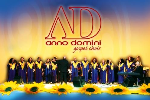 anno-domini-gospel-choir
