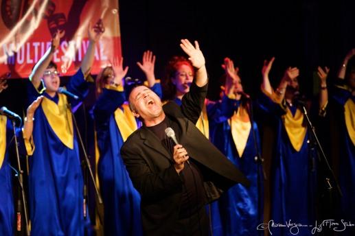 anno-domini-gospel-choir_01