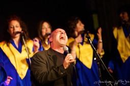 anno-domini-gospel-choir_02