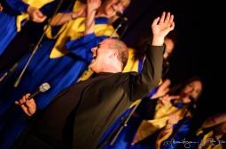 anno-domini-gospel-choir_03