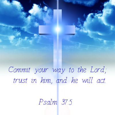 commit-your-way