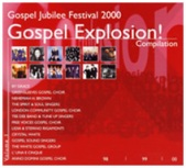 gospel-explosion-compilation-vol-i-2000