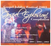 gospel-explosion-compilation-vol-ii-2003