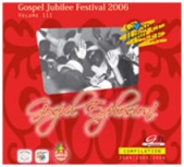 gospel-explosion-compilation_vol-iii-2006
