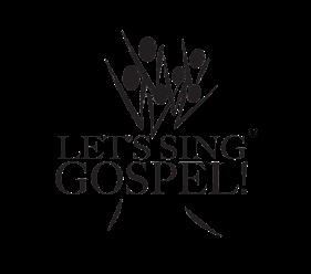 Let's sing Gospel!_Logo.png