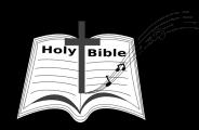 music-bible-hi