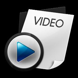 Video_icona