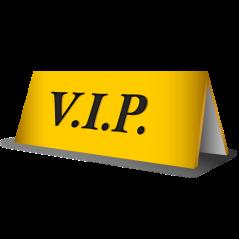 vip-logo-png-image-45176