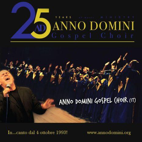ADGC_25th Anniversary