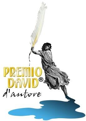 Logo Premio David