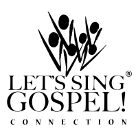 let's sing gospel connection_logo