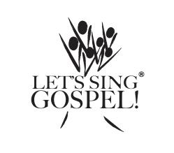 let's sing gospel!_logo