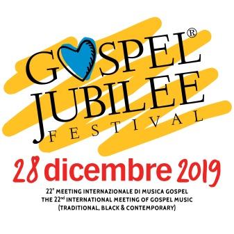 2019_GJF Logo