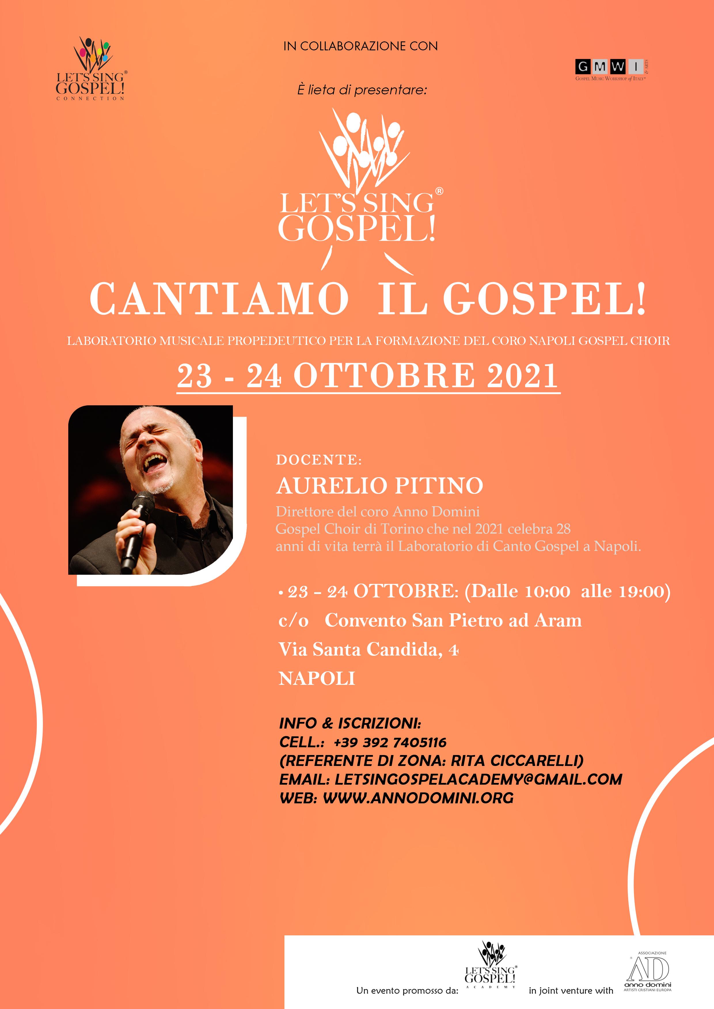 2021_LSG_Napoli_locandina